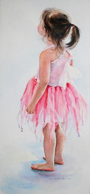 Ann Balch, 'Dreaming of Sugarplums', 2017, Gallery 78