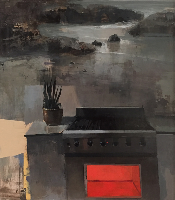 , 'Autumn,' 2014, Quidley & Company