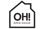 OH! Open House