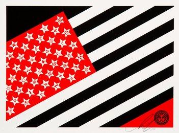 Flag (Small)