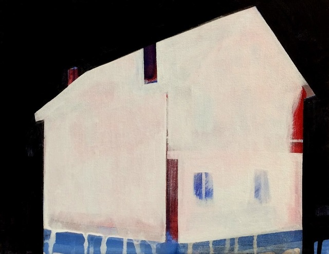 , 'Wipe Out,' 2014, Susan Eley Fine Art