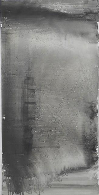 , 'Das Rauschen der Zeit,' 2016, Japan Art - Galerie Friedrich Mueller