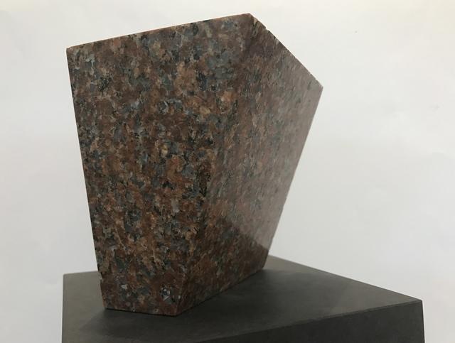 , 'Untitled,' 2011, Sebastian Fath Contemporary