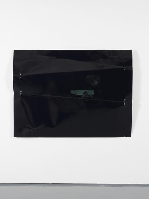 , 'NIGHT VISION 2,' 2012, Maureen Paley