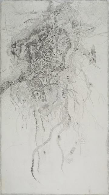 , 'Visions,' 2012, Cavin-Morris Gallery