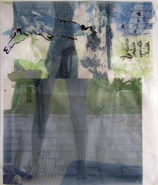 , 'Rayuela,' 2006, Artemisa Gallery