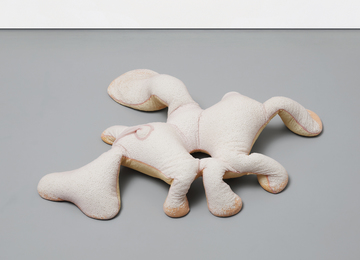 Ernesto Neto, 'Untitled,' ca. 2004, Phillips: Latin America