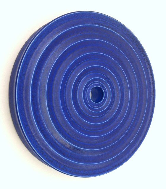, 'Blue Wall Ring,' 2015, Masterworks Gallery