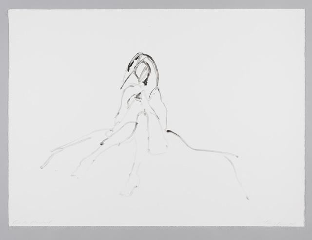 , 'On the Mountain,' 2015, Carolina Nitsch Contemporary Art