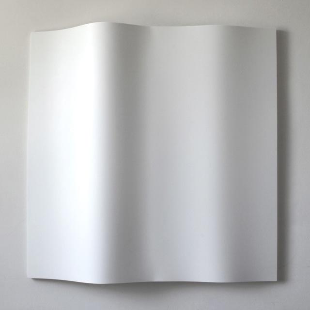 , 'Bien à Vous,' 2011, Galerie Faider