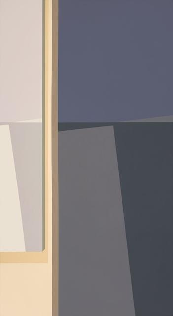 , 'Untitled,' 1970, Louis Stern Fine Arts