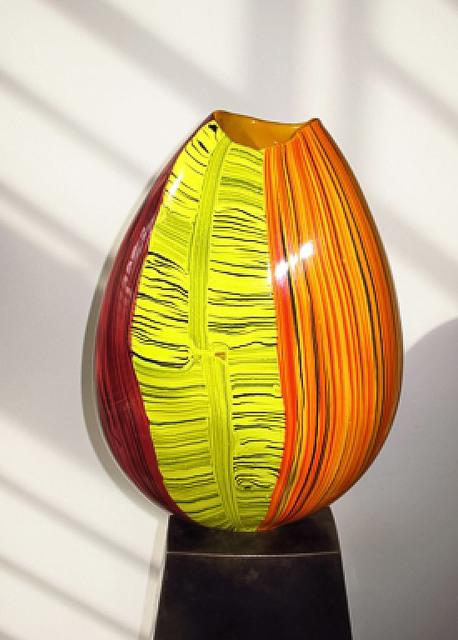 , 'PROVENZA,' 1998, Traver Gallery