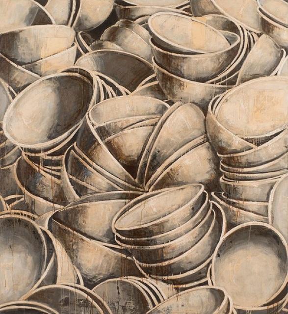 , 'Veronica Mundi,' , Isabella Garrucho Fine Art
