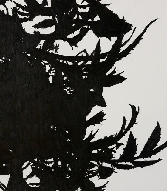 Meghan Gerety, 'Poisonous Plant Study', ARC Fine Art LLC