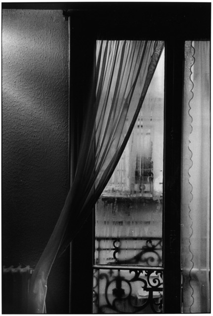 Elliott Erwitt, 'Paris, France', 1992, Huxley-Parlour