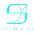 Salon 94