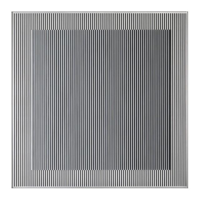 , 'Physichromie 1861,' 2013, Galerie Mitterrand