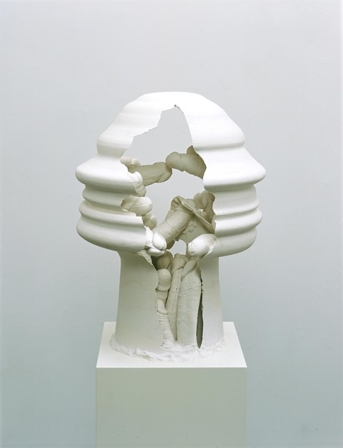, 'The Wedding Cake,' 2008, Blain | Southern