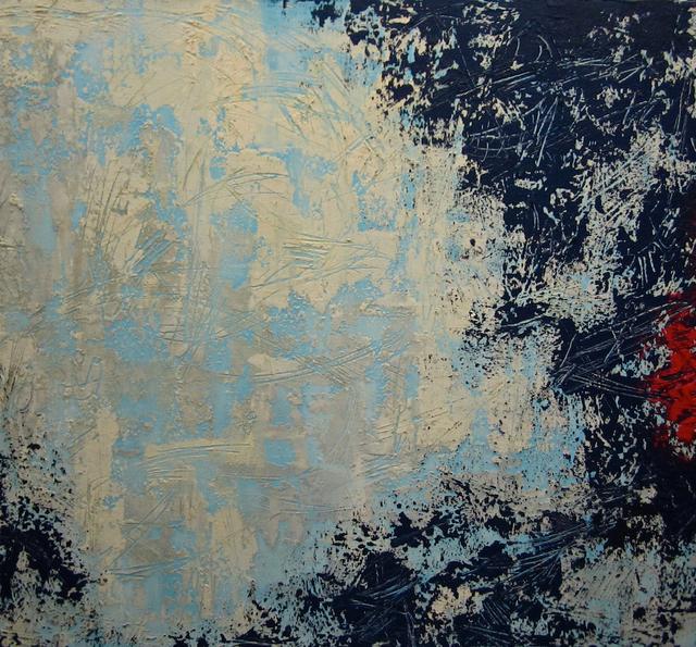 , 'Revelation 13,' 2012, Davidson Art Advisory