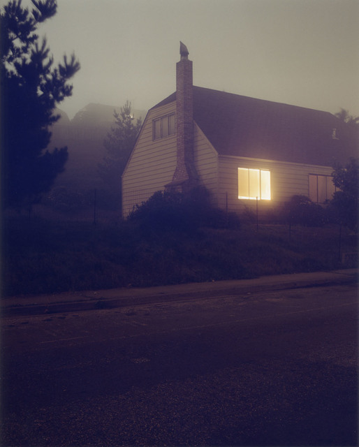 , 'Untitled #2027-b,' 1997, Casemore Kirkeby