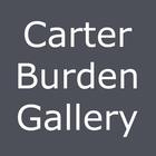 Carter Burden Gallery