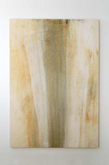 Shinji Turner-Yamamoto, 'Sidereal Silence: Irish Study #2', 2016, Sapar Contemporary