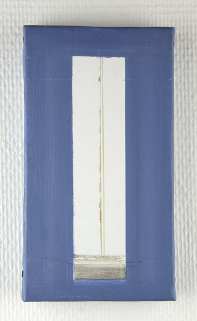 , 'Untitled (ref. AA273),' 2000, ONIRIS - Florent Paumelle