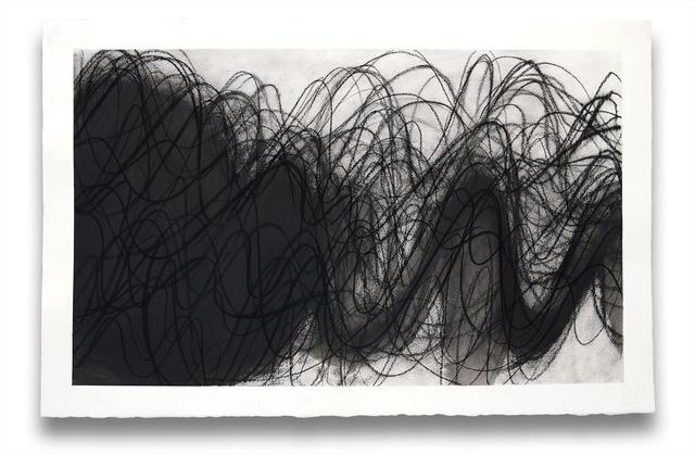 Margaret Neill, 'Manifest 2', 2015, IdeelArt