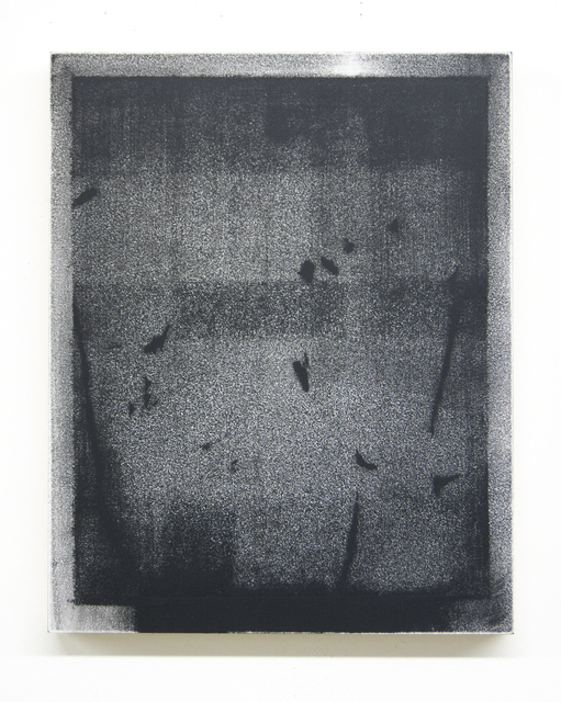 , 'Vitrine,' 2017, KOKI ARTS