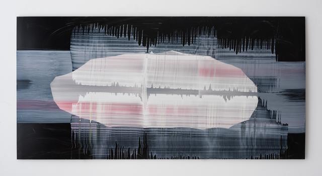 , 'Untitled 16,' 2017, Jenn Singer Gallery