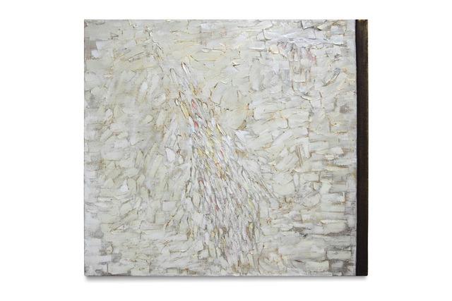 , 'Polar,' 2013, Sundaram Tagore Gallery