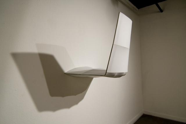 , 'Winglet,' 2010, Addison/Ripley Fine Art