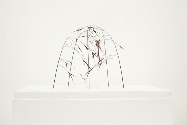 Christiane Löhr, 'Kleine Bogenform', 2013, Taguchi Fine Art