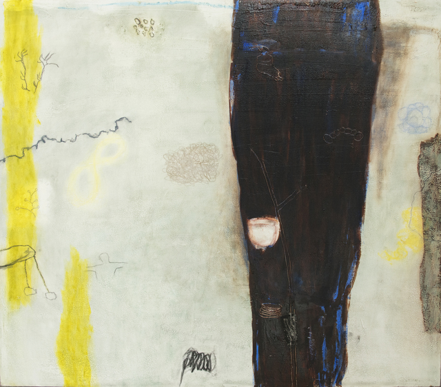Danae Anderson, 'It's Here Too', ZINC contemporary