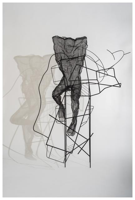 , 'Hi-Chair,' 1998, Contini Art UK