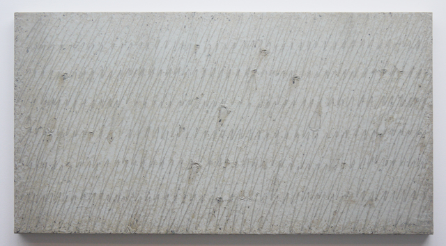 , 'Ecriture( 描法 )No. 111-82 ,' 1982, Kukje Gallery