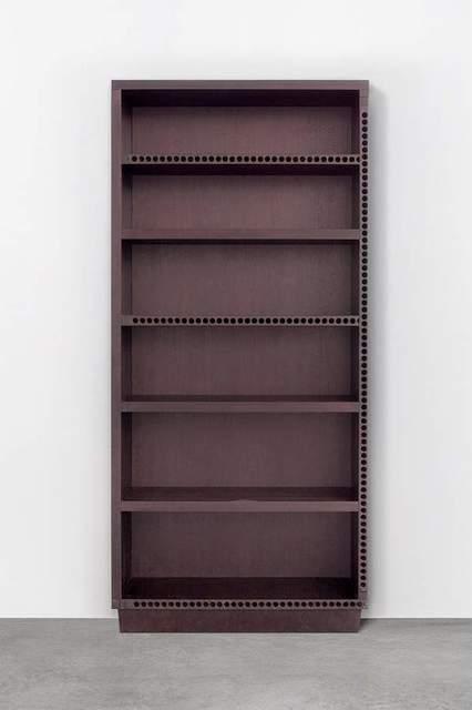 Thomas Schütte, 'Regal (Shelf)', 2006, Schellmann Art