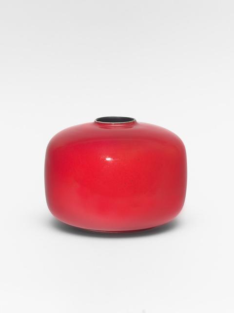 , 'Ball cup,' 1960, Thomas Fritsch-ARTRIUM