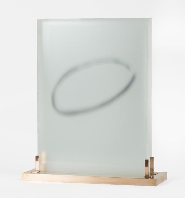 , 'Untitled,' 1986, Galeria Raquel Arnaud