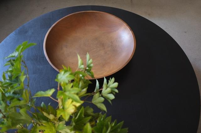 , 'Floating Block Table,' , FAIR Design