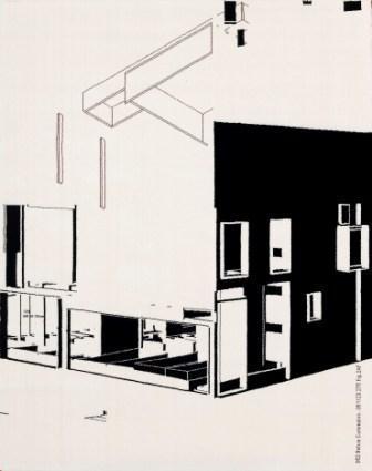 , 'D53 Before Conversion - 051123.275 Fig.2AF,' 2006, Deweer Gallery