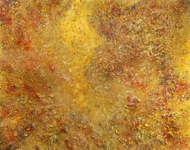 , 'Bellezza,' 2009, OTA Contemporary