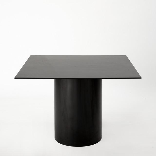 MR Architecture + Decor, 'MR.301 Coffee Table', 2014, Maison Gerard