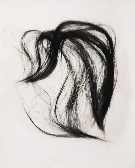 , 'Eurydice,' 1964, Richard Saltoun