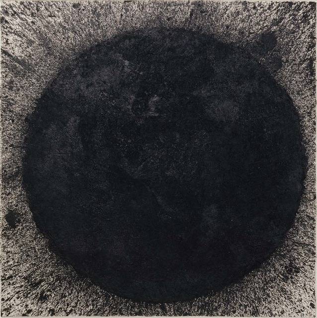 Richard Serra, 'Calvino', 2009, Gagosian