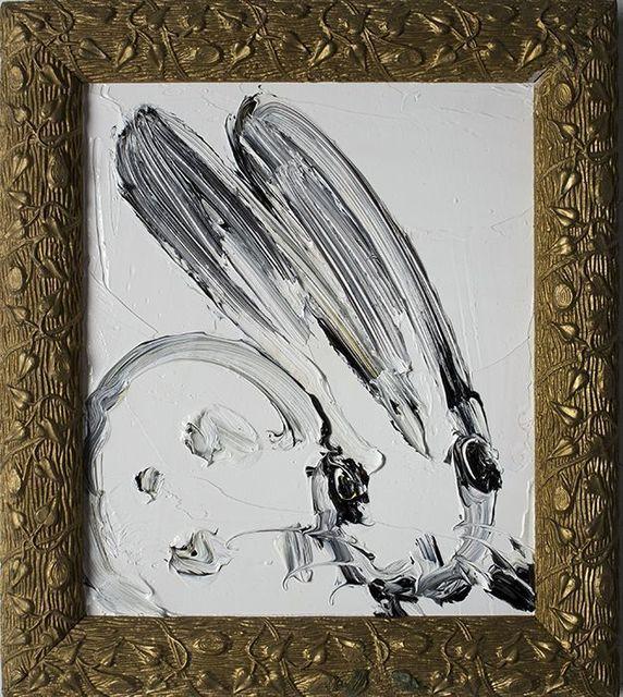 , 'Untitled (CHL1663),' 2014, Galerie de Bellefeuille