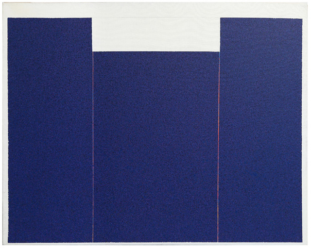 Rodolfo Aricò, 'No title', Lorenzelli arte