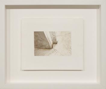 , 'Dibujo CGAC 9,' 2008, Cristina Guerra Contemporary Art