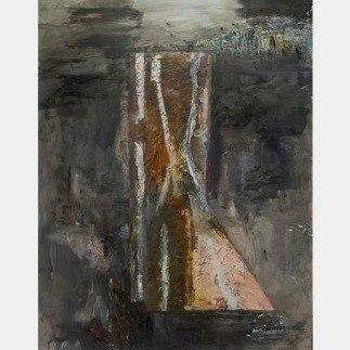 , 'Untitled ,' 1986, Schmidt Dean Gallery