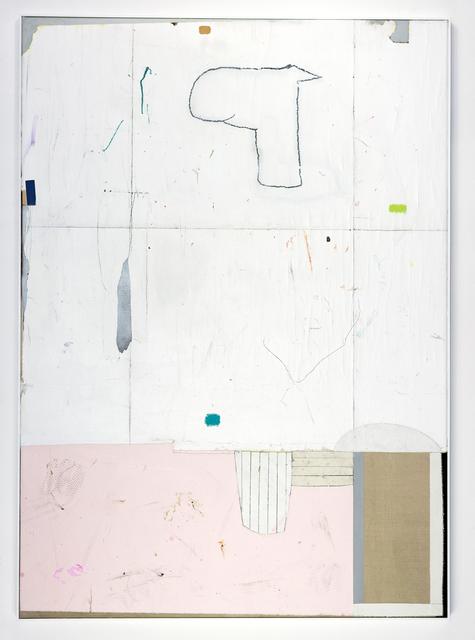, 'Terrible Products Become Good Ideas,' 2017, Mario Mauroner Contemporary Art Salzburg-Vienna